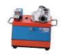 Selfeeder Drilling Units